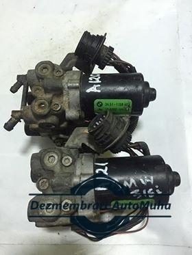 Pompa abs BMW 3451-1158403